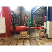 Qualified Onshore Offshore Pipeline Inspection , Pipeline Products QC Inspector Manufactures