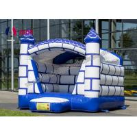 Inflatable Mini Bouncer Inflatable Sports Equipment Kids Outdoor Playsets Manufactures