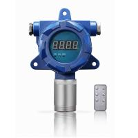 Fixed Type Single Gas Detector 0 - 1ppm O3 Gas Detector High Precision Manufactures