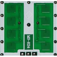 Quality 24G high frequency microwave radar sensor module PCB Antenna PCB high quality Multilayer PCB for sale