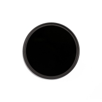 HD Silm Frame IR Pass 52mm Camera Lens Filters Manufactures