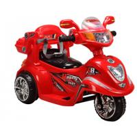 Three wheels ride on car for kids Manufactures