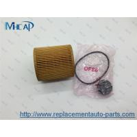 Small Auto Oil Filters 11427640862 For BMW 1' 2' 3' 4' 5'  X1 X3 Z4 Manufactures