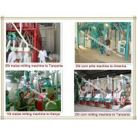 corn grinding mill machine Manufactures