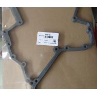 Cummins 6BT gear housing gasket 3938156 Manufactures