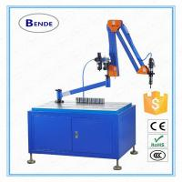 M24 New Product pneumatic tapping machine Manufactures