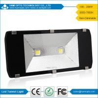 China led light manufacturer led tunnel light 120w IP65 best-selling high efficiency Manufactures