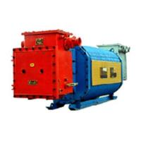 Mining Flameproof Dry-type Transformer Manufactures