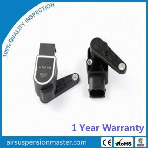 China 37146763736 for LEVEL SENSOR BMW Headlight Level Sensor New Suspension Position Sensor on sale