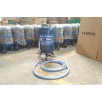 Multi Function Industrial Spray Painting Machine Real Stone Paint Rock Paint Latex Manufactures