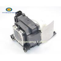 Genuine Part Code ET-LAL100 Panasonic Projector Lamp Fit PT-LX26HEA Projector  Manufactures