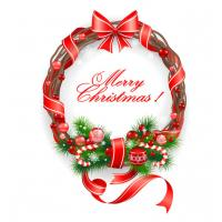 Pvc, silicone phone strap/pendant Christmas theme promotional gifts in China Manufactures