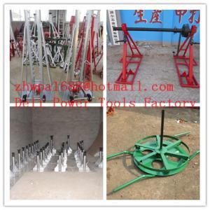 Mechanical Drum Jacks,Hydraulic Drum Jacks Manufactures