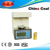 China Automatic interfacial tension tester chinacoal02 on sale