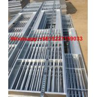 New type drainage cover Manufactures