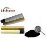 Buy cheap C360 TN319 Konica Minolta Toner Compatible CMYK Black Cyan Magenta Yellow from wholesalers