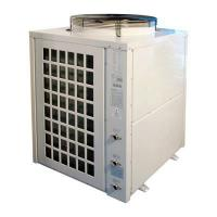 Direct Heating Commercial Air Source Heat Pump Manufactures