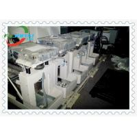 SIEMENS FEEDER CART 00119022-02 SMT MACHINE FEEDER TROLLEY Manufactures