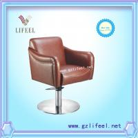 fashional beauty salon furniture Beauty Equipment Styling chair Manufactures