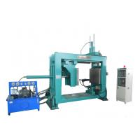 Silicon injection molding machine liquid Silicone Products making rubber injection machine Manufactures