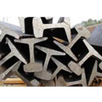High Quality And Hot Selling GB Standard Steel H Beam For Railway Equipment Manufactures