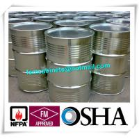 Galvanized iron drum , 200L Galvanized Barrel Drum with UN approved Manufactures