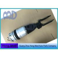 Buy cheap Standard Air Suspension Shock Absorbers For Audi Q7 VW Touarge Porsche Cayenne from wholesalers