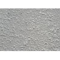 Concrete Foundation Wall Waterproofing Manufactures