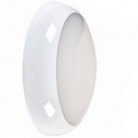 SAA 3600lm Waterproof Led Downlight Ip54 Round Led Ceiling Panel Manufactures