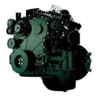 Cummins Engine 6CT Series for construction machinery  6CTAA8.3-C195 Manufactures