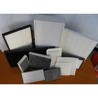 Quality Helpa filters for clean room application for sale