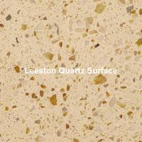 Quality wholesale solid surface countertop material from China for sale