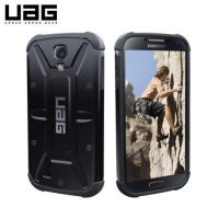 Armor Gear Cell Phone Protective Cases UAG Plastic For Galaxy S4 Manufactures