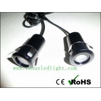 Latest 5Th Car Laser Projector Logo Ghost Shadow Door Step LED LIGHT HONDA Cree Chip Manufactures