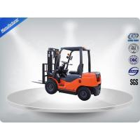1 Ton Heavy Duty Forklifts Manufactures