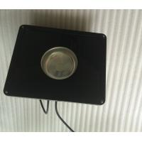 Quality IP65 RGB LED floodlight with Bridgelux chip for outdoor lighting for sale