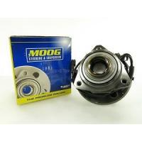 NEW Moog Wheel Bearing & Hub Assembly Front RH 513177 Jeep Liberty 2002-2007 Manufactures