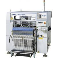 High Speed Modular SMT Mounter Machine KE-3010 Durable With Good Condition Manufactures
