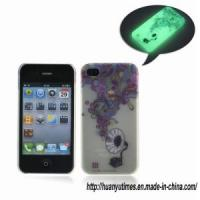 China for iPhone 4S Case /Case for iPhone 4S Suit for iPhone4/ 4s on sale