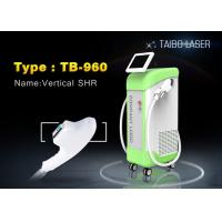 China IPL SHR Elight Permanent Hair Removal Machine Skin Care with Painless on sale