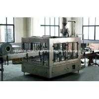 5L Mineral/Pure Water Filling Machine/Line/Equipment (CGFA) Manufactures