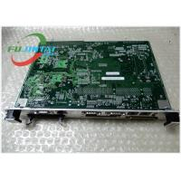 JUKI 2010 2020 2030 2040 CPU BOARD E96567290A0 for SMT Pick And Place Equipment Manufactures