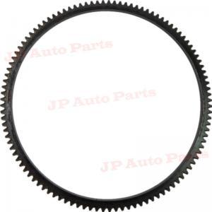 Isuzu 100P NHR NKR TFR TFS UCR UCS Flywheel Ring Gear 8944196021/8-94419602-1 Manufactures
