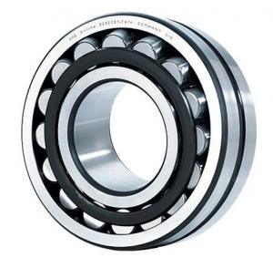 P2 Spherical Roller Bearing C2 , FAG 22330-E1-K-T41A vibrating screen bearings Manufactures
