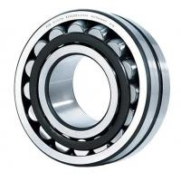 P2 spindle bearing C2 , FAG 22330-E1-K-T41A vibrating screen bearings 320mm OD Manufactures