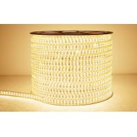 Quality AC230V flexiable PCB LED Strips Light waterproof  , exterior led strip lighting for sale