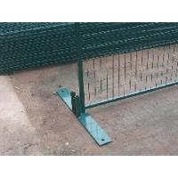 Canada Temporary Fencing Manufactures