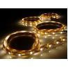 Buy cheap 12 Volt IP65 80ra 5050 SMD Led Strip Light 1080 Luminous For Bridge Edge from wholesalers