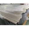 Buy cheap Tuberia de níquel de aleación-Hastelloy Pipe, ASTM B622/ B619 /B626 UNS N10276 (C-276 / 2.4819 ) 6