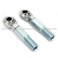 "Quality Durable Rear Adjustable Lowering Kit 1-2"" Harley Davidson Sportster Parts for sale"